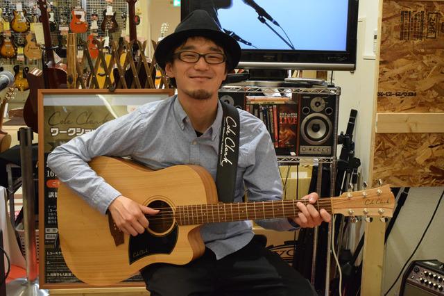 fgf18_shoheitoyoda_coleclark_22.jpg